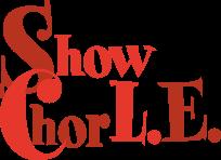 ShowChor LE